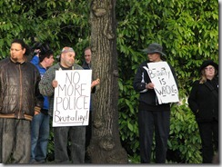 Support SPD 4-20-11 056