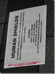 Nakba day 2011 038