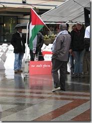 Nakba day 2011 121