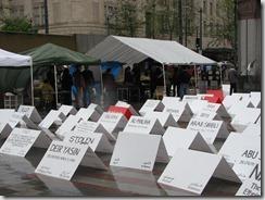 Nakba day 2011 123