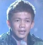 jovit baldovino video pilipinas got talent semifinals
