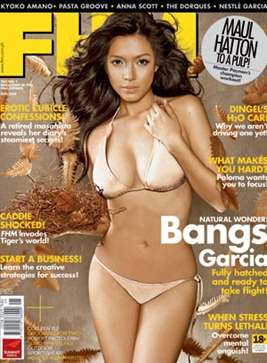 bangs-garcia-fhm-may-2009
