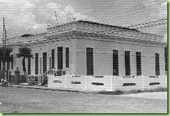 Prefeitura Municipal de Itacoatiara (AM)2