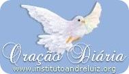 oracao_diaria