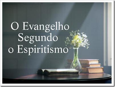 img_evangelho