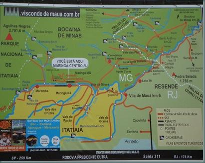 mapa_10_maua