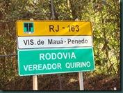 brazil_riodejaneiro_viscondedemaua_ 254