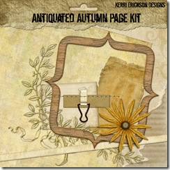 ke_antiquatedautumn