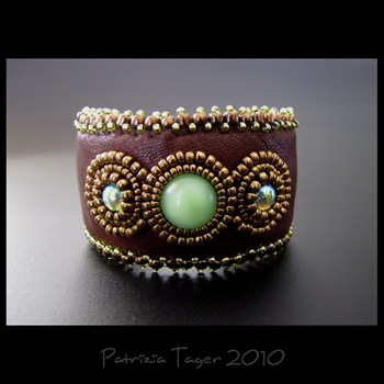 chocolate mint cuff 03 copy