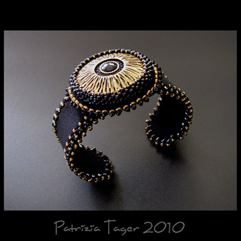 Tigress Cuff 03 copy