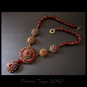 1001 nights necklace 03 copy