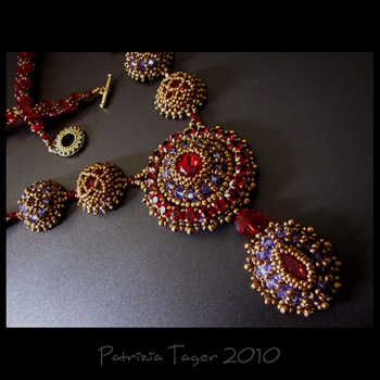 1001 nights necklace 02 copy