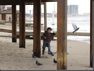 et beach 02