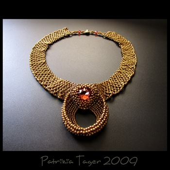 Princess Tia - Necklace 01 copy