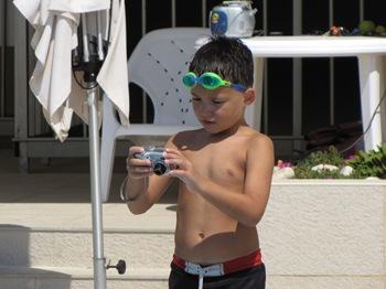 et swim 07