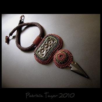 Boudicca - Necklace 04 copy