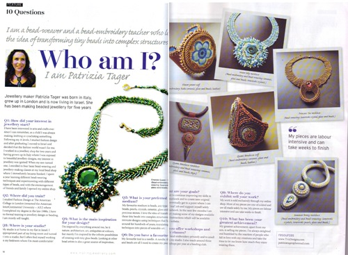 jewellery making spread copy
