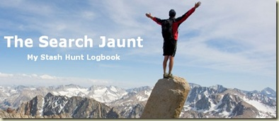 Search Jaunt