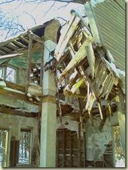 Waconia Ruins 3