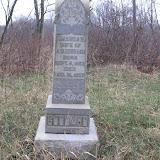 Goddard Cemetery No. 1 photos