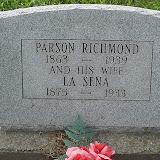 Mt Olive Cemetery photos