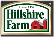 hillshire-farm-logo (1)