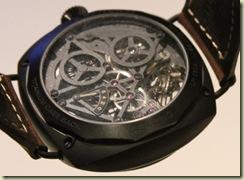 PAM-348-watch-back