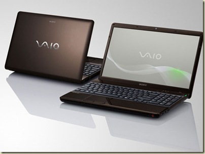 Sony-Vaio-E-Series