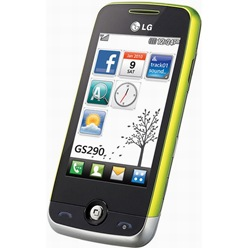 LG-Cookie-Fresh-GS290-official