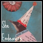 SheEndeavors