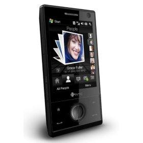 HTC P3700