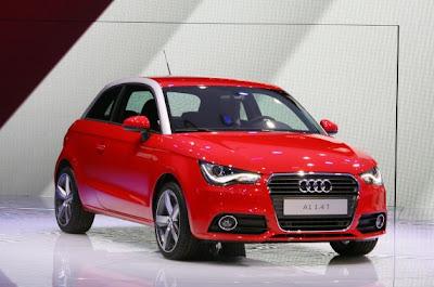 2011 Audi A1-05.jpg