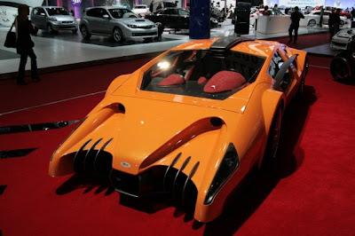 Sbarro Autobau Concept-06.jpg