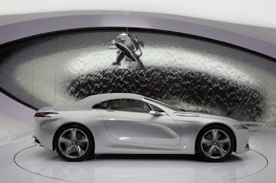 Peugeot SR1 Concept-05.jpg