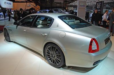 Maserati Quattroporte GT S Awards Edition-03.jpg