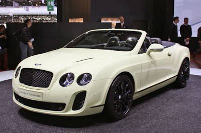 Bentley Continental Supersports Convertible-02.jpg
