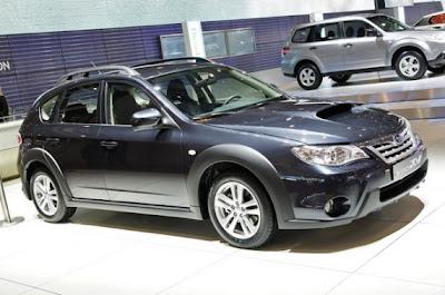 Subaru Impreza XV-01.jpg