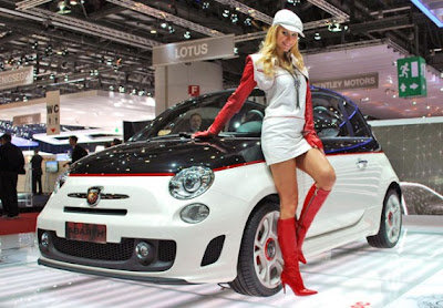 Fiat Abarth 500C-01.jpg