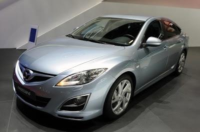Mazda6-01.jpg