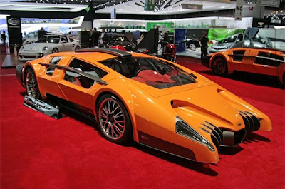 Sbarro Autobau Concept-01.jpg