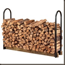 adjustable_firewood_rack