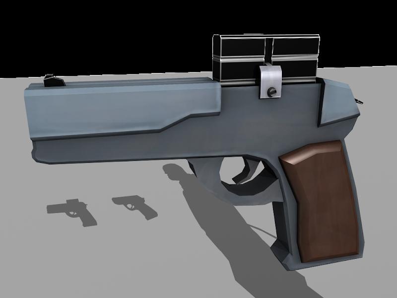 Pistol_3.png