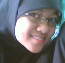Wilda Septi Pratiwi