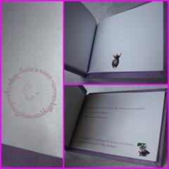 guestbook_marianna_lilla1