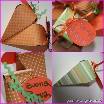 carrot_box1