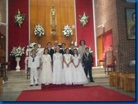 Primer comunion, 24 de abril-10 (2)