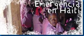 emergencia_haiti