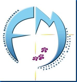 logo_fraternita1[1]