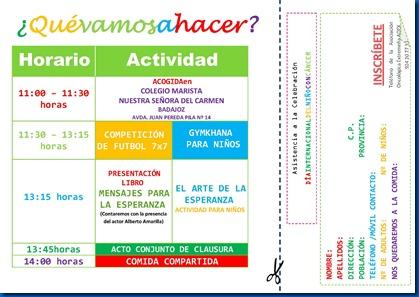 TRIPTICO DÍA INTERNACIONAL DEL NIÑO (1)_Página_1