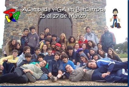 GA4Barcarrota2011